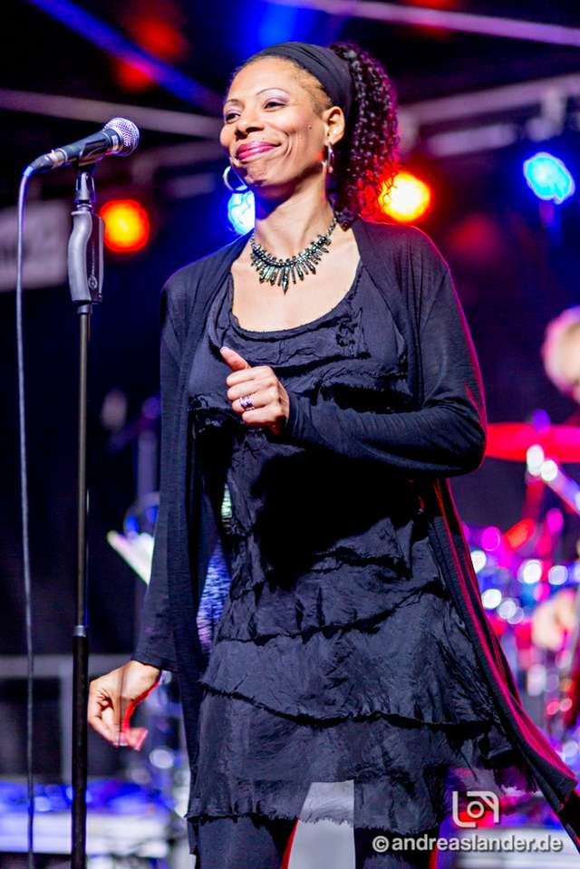 New-Orleans-Jazz-Festival-DATEs_085_Foto_Andreas_Lander.jpg