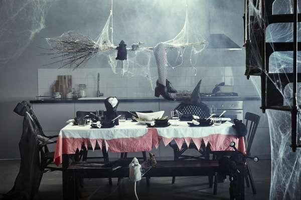 Halloween_IKEA.jpg
