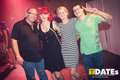 Venga-Venga-90er-2000er-Party-mit-Brooklyn-Bounce_029_(c)_Sarah-Lorenz.jpg