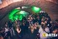 Venga-Venga-90er-2000er-Party-mit-Brooklyn-Bounce_026_(c)_Sarah-Lorenz.jpg