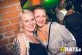 Venga-Venga-90er-2000er-Party-mit-Brooklyn-Bounce_038_(c)_Sarah-Lorenz.jpg