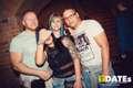 Venga-Venga-90er-2000er-Party-mit-Brooklyn-Bounce_050_(c)_Sarah-Lorenz.jpg