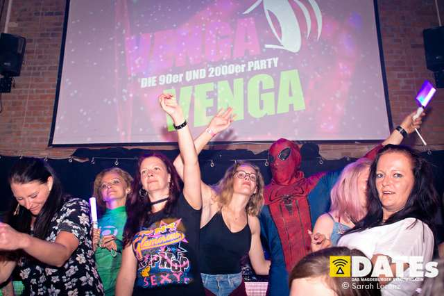 Venga-Venga-90er-2000er-Party-mit-Brooklyn-Bounce_054_(c)_Sarah-Lorenz.jpg