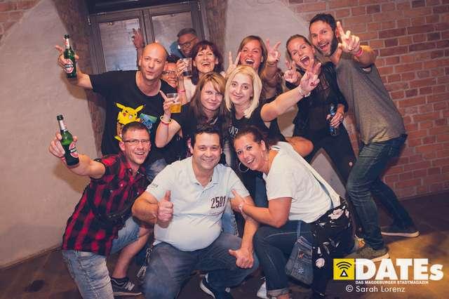 Venga-Venga-90er-2000er-Party-mit-Brooklyn-Bounce_001_(c)_Sarah-Lorenz.jpg