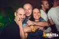 Venga-Venga-90er-2000er-Party-mit-Brooklyn-Bounce_005_(c)_Sarah-Lorenz.jpg