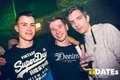 Venga-Venga-90er-2000er-Party-mit-Brooklyn-Bounce_009_(c)_Sarah-Lorenz.jpg