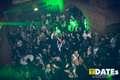 Venga-Venga-90er-2000er-Party-mit-Brooklyn-Bounce_012_(c)_Sarah-Lorenz.jpg