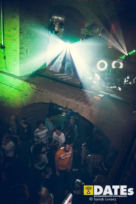Venga-Venga-90er-2000er-Party-mit-Brooklyn-Bounce_020_(c)_Sarah-Lorenz.jpg