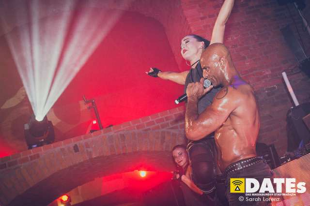 Venga-Venga-90er-2000er-Party-mit-Brooklyn-Bounce_025_(c)_Sarah-Lorenz.jpg