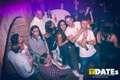 Venga-Venga-90er-2000er-Party-mit-Brooklyn-Bounce_031_(c)_Sarah-Lorenz.jpg