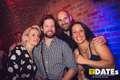 Venga-Venga-90er-2000er-Party-mit-Brooklyn-Bounce_032_(c)_Sarah-Lorenz.jpg