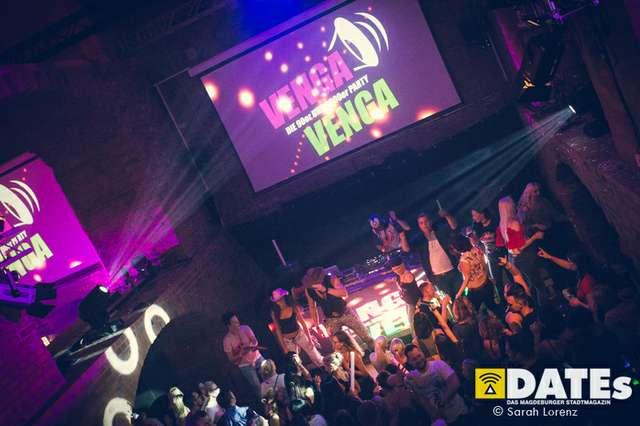 Venga-Venga-90er-2000er-Party-mit-Brooklyn-Bounce_037_(c)_Sarah-Lorenz.jpg