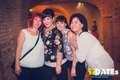 Venga-Venga-90er-2000er-Party-mit-Brooklyn-Bounce_039_(c)_Sarah-Lorenz.jpg