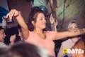 Venga-Venga-90er-2000er-Party-mit-Brooklyn-Bounce_049_(c)_Sarah-Lorenz.jpg