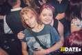 Venga-Venga-90er-2000er-Party-mit-Brooklyn-Bounce_056_(c)_Sarah-Lorenz.jpg