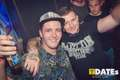 Venga-Venga-90er-2000er-Party-mit-Brooklyn-Bounce_057_(c)_Sarah-Lorenz.jpg