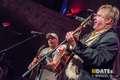 Nashville Days 2018 - Foto by Wenzel Oschington