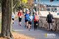 Magdeburg Marathon 2018