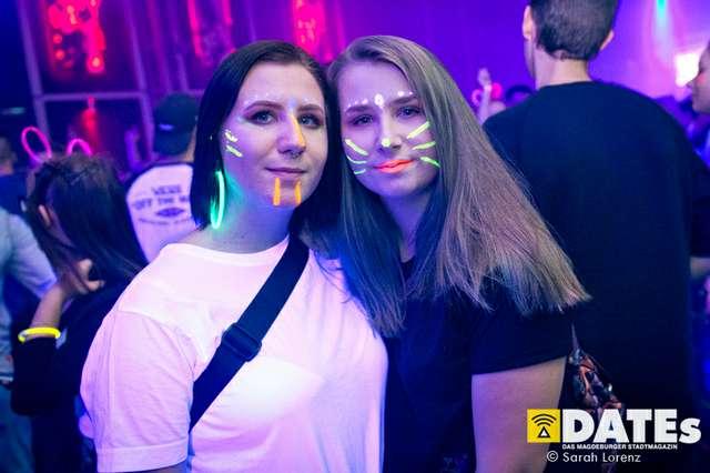Welcome-to-Utopia-Magdeburg-Neon-Paradise_022_(c)_Sarah-Lorenz.jpg