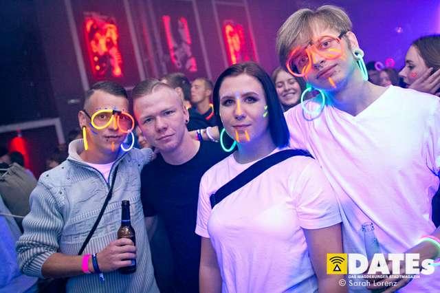 Welcome-to-Utopia-Magdeburg-Neon-Paradise_009_(c)_Sarah-Lorenz.jpg