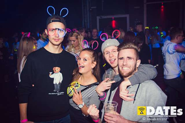 Welcome-to-Utopia-Magdeburg-Neon-Paradise_012_(c)_Sarah-Lorenz.jpg