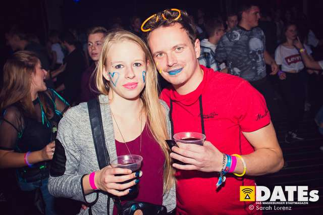 Welcome-to-Utopia-Magdeburg-Neon-Paradise_014_(c)_Sarah-Lorenz.jpg
