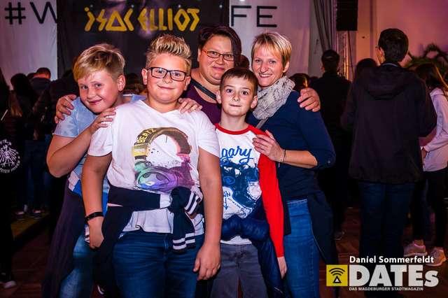 2018-10-20-Lochis_Magdeburg_AMO-003 (Sommerfeldt).jpg