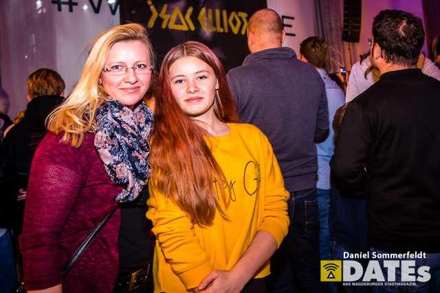 2018-10-20-Lochis_Magdeburg_AMO-005 (Sommerfeldt).jpg