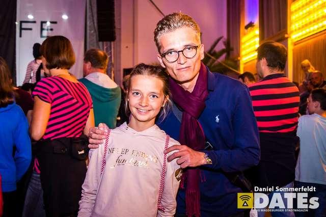 2018-10-20-Lochis_Magdeburg_AMO-013 (Sommerfeldt).jpg
