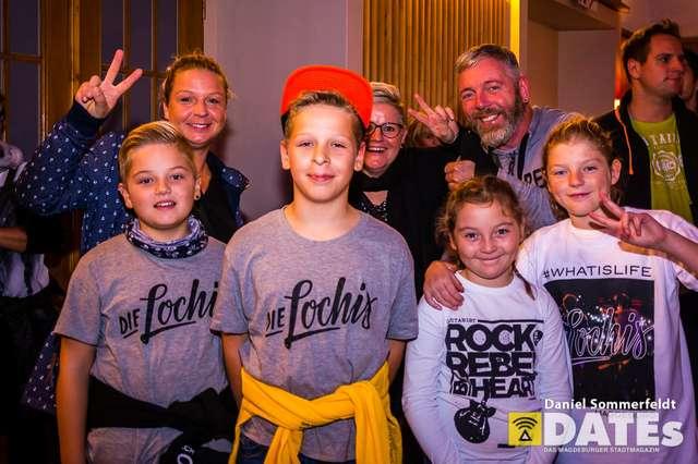 2018-10-20-Lochis_Magdeburg_AMO-014 (Sommerfeldt).jpg