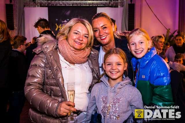 2018-10-20-Lochis_Magdeburg_AMO-016 (Sommerfeldt).jpg