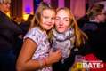 2018-10-20-Lochis_Magdeburg_AMO-017 (Sommerfeldt).jpg