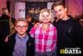 2018-10-20-Lochis_Magdeburg_AMO-018 (Sommerfeldt).jpg