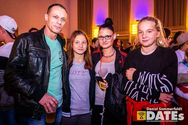2018-10-20-Lochis_Magdeburg_AMO-019 (Sommerfeldt).jpg