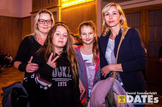 2018-10-20-Lochis_Magdeburg_AMO-020 (Sommerfeldt).jpg