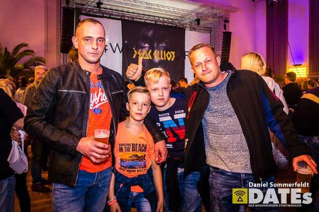 2018-10-20-Lochis_Magdeburg_AMO-021 (Sommerfeldt).jpg