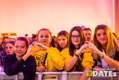 2018-10-20-Lochis_Magdeburg_AMO-025 (Sommerfeldt).jpg