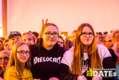 2018-10-20-Lochis_Magdeburg_AMO-030 (Sommerfeldt).jpg