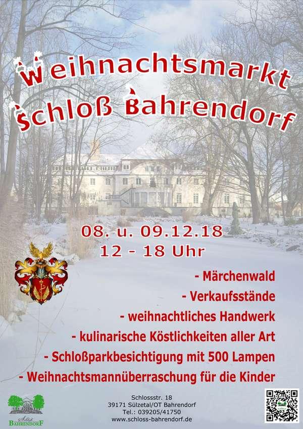 Plakat_Weihnachtsmarkt_Bahrendorf_2018.jpg