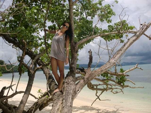 Yaban Travel: die neue Reiseagentur für Frauen