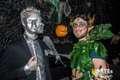 halloween-im-EllenNoir-501-(c)-wenzel-oschington.JPG
