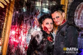 halloween-im-EllenNoir-514-(c)-wenzel-oschington.JPG