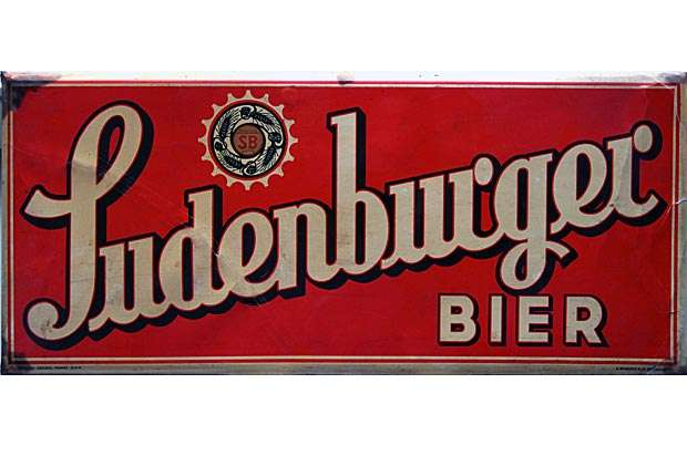 2014: Sudenburger Bier