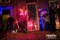 halloween-im-EllenNoir-524-(c)-wenzel-oschington.JPG