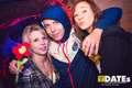 Halloween-Party-2018-Festung-Mark_022_(c)_Sarah-Lorenz.jpg