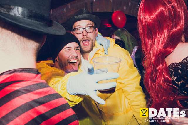 Halloween-Party-2018-Festung-Mark_007_(c)_Sarah-Lorenz.jpg