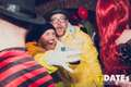 Halloween-Party-2018-Festung-Mark_007_(c)_Sarah-Lorenz.jpg