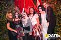 Halloween-Party-2018-Festung-Mark_012_(c)_Sarah-Lorenz.jpg