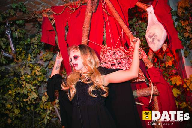 Halloween-Party-2018-Festung-Mark_021_(c)_Sarah-Lorenz.jpg