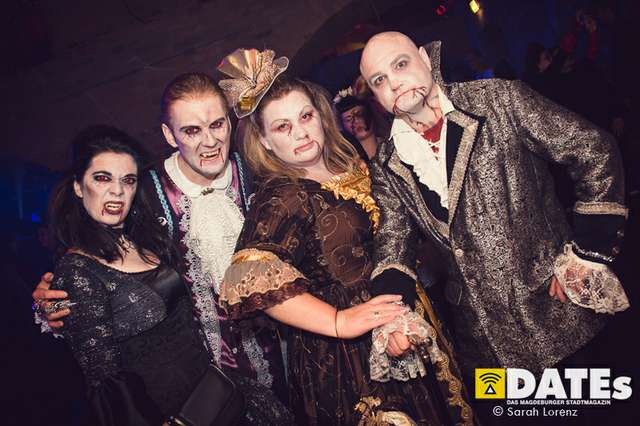 Halloween-Party-2018-Festung-Mark_015_(c)_Sarah-Lorenz.jpg